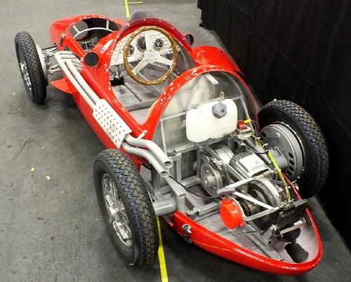 Maserati F.1 (1)