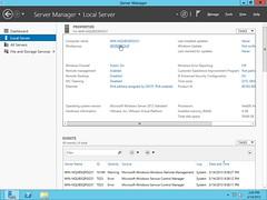 Windows_Server_2012_Install_25