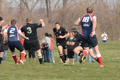 "Ruggerfest 2013 13 • <a style=""font-size:0.8em;"" href=""http://www.flickr.com/photos/76015761@N03/8625211829/"" target=""_blank"">View on Flickr</a>"