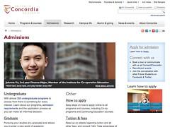 Concordia.ca