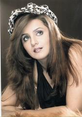 South Actress CHARULATHA Hot Photos Set-1 (31)