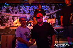 Cruise.2.Cancun-2016-8479