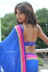 South Actress SANJJANAA PHOTOS SET-1 (33)