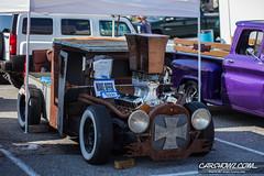 Carlisle All Truck Nationals-193
