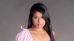 Mumbai Actress NIKITA GOKHALE Photos Set-2 (37)