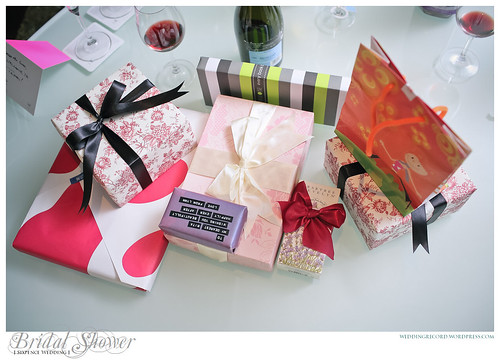 RITA_BridalShower_2013_0149