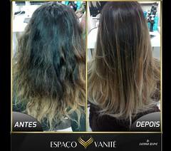 "Espaço-Vanite-Salão-Estética-Canoas-000248 • <a style=""font-size:0.8em;"" href=""http://www.flickr.com/photos/141532912@N04/28562030013/"" target=""_blank"">View on Flickr</a>"