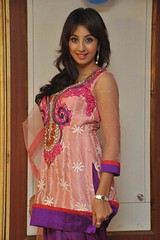 South Actress SANJJANAA Photos Set-7 (52)