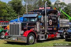 Carlisle All Truck Nationals-158