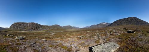 Lappland-092015-14