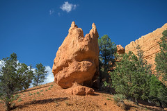Red Canyon, Dixie National Forest