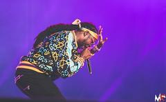 Collegrove (T-Pain + Lil' Wayne)