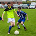 SFAI 15 Navan Cosmos v Blaney Academy October 08, 2016 12