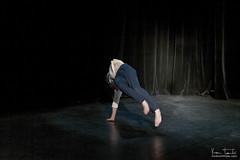 Tetra-danse___2867