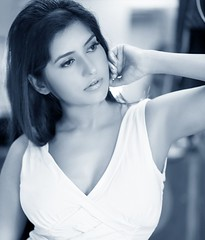 Bollywood Actress ANCHAL SINGH HOT and SEXY Photos Set-2 (32)