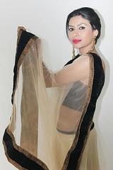 Bollywood Actress SALIYA Hot Photos Set-1 (13)