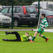 13 D2 Trim Celtic v OMP October 08, 2016 34