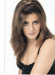 South Actress CHARULATHA Hot Photos Set-1 (32)
