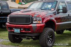 Carlisle All Truck Nationals-93