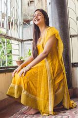 Priyanka-jun2016-6073