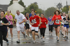 Clare 10K 0325