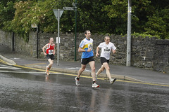 Clare 10K 0175