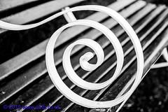 Spiral Seat