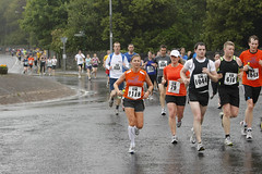 Clare 10K 0223