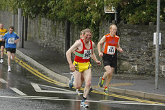 Clare 10K 0176