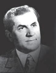 Grigore GHEBA
