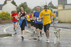 Clare 10K 0343