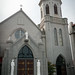 """Catholic Motomachi Church • <a style=""""font-size:0.8em;"""" href=""""http://www.flickr.com/photos/15533594@N00/27845697273/"""" target=""""_blank"""">View on Flickr</a>"""