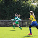 14s Trim Celtic v Skyrne Tara October 15, 2016 06