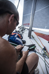 "MAPFRE_150117_FVignale1 • <a style=""font-size:0.8em;"" href=""http://www.flickr.com/photos/67077205@N03/15676655614/"" target=""_blank"">View on Flickr</a>"