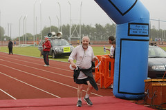 Clare 10K 0821
