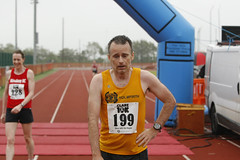 Clare 10K 0472