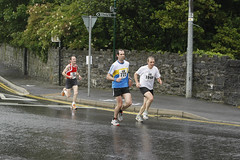 Clare 10K 0174