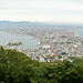 "Panoramic view from Mount Hakodate • <a style=""font-size:0.8em;"" href=""http://www.flickr.com/photos/15533594@N00/28178550580/"" target=""_blank"">View on Flickr</a>"