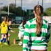 14s Trim Celtic v Skyrne Tara October 15, 2016 21