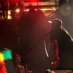 "Mzansi Reggae ©sanza nile river post4 - Nkuli2 (2) <a style=""margin-left:10px; font-size:0.8em;"" href=""http://www.flickr.com/photos/126558725@N04/15696252743/"" target=""_blank"">@flickr</a>"