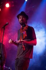 NNK - Boogaloo 2011 (29)
