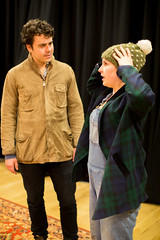 Twelfth Night-54