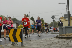 Clare 10K 0316