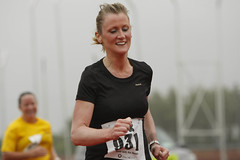 Clare 10K 0980