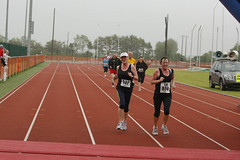 Clare 10K 0751