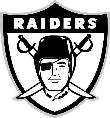 Download Raiders   The Craft Chop
