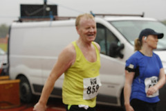 Clare 10K 0803