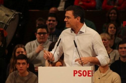 Na+reforma+del+Estatutu%2C+yo+doi+la+cara+pola+Oficialid%C3%A1