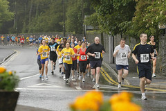 Clare 10K 0245