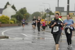 Clare 10K 0331
